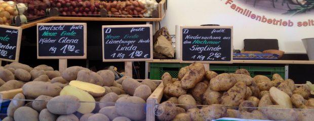 potato poultice bruise naturopath