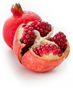 <i>image <a href=http://www.pomlife.com.au/our-products/pomegranates/ target=-blank>source</a></i></image>