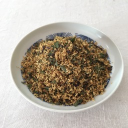 organic herbal tea for colds allergies Gill Stannard naturopath