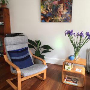 Naturopath Herbalist Sydney