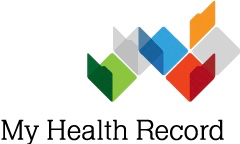 my health records australia opt out